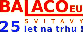 www.balacoeu.cz